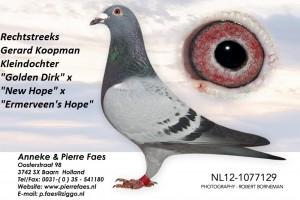 NL12-1077129