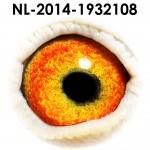 NL14-1932108